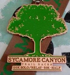 syc.medal